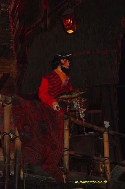 Piraten Batavia