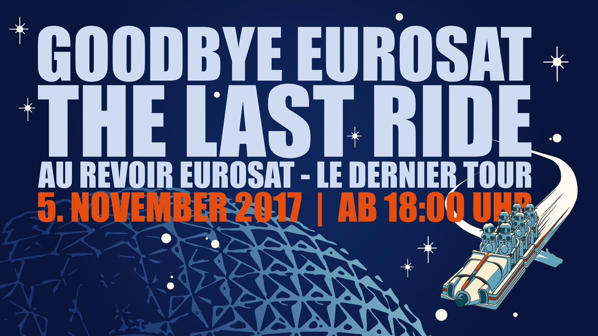 Eurosat V2