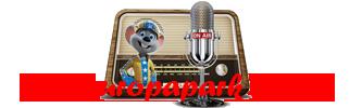 Fan2europa-Park Radio