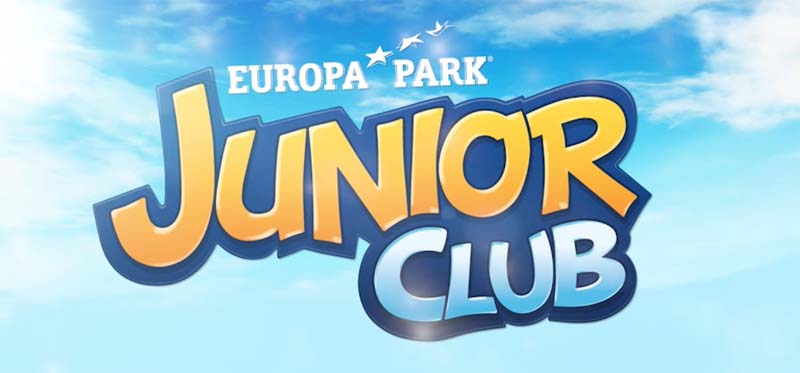 Junior Club
